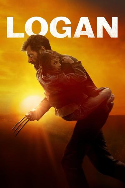 Caratula, cartel, poster o portada de Logan
